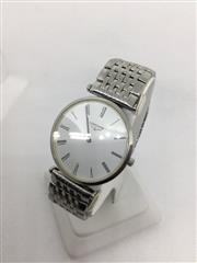 6f1966721f4 Relógio De Pulso Feminino Longines La Grande Classique (UD9000473 ...